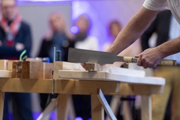 teambuilding kulturworkshops